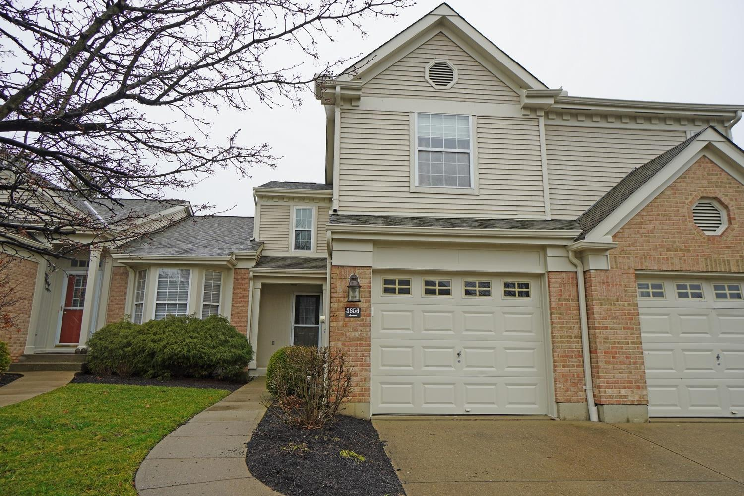 3856 Arbor Green Dr Union Twp OH