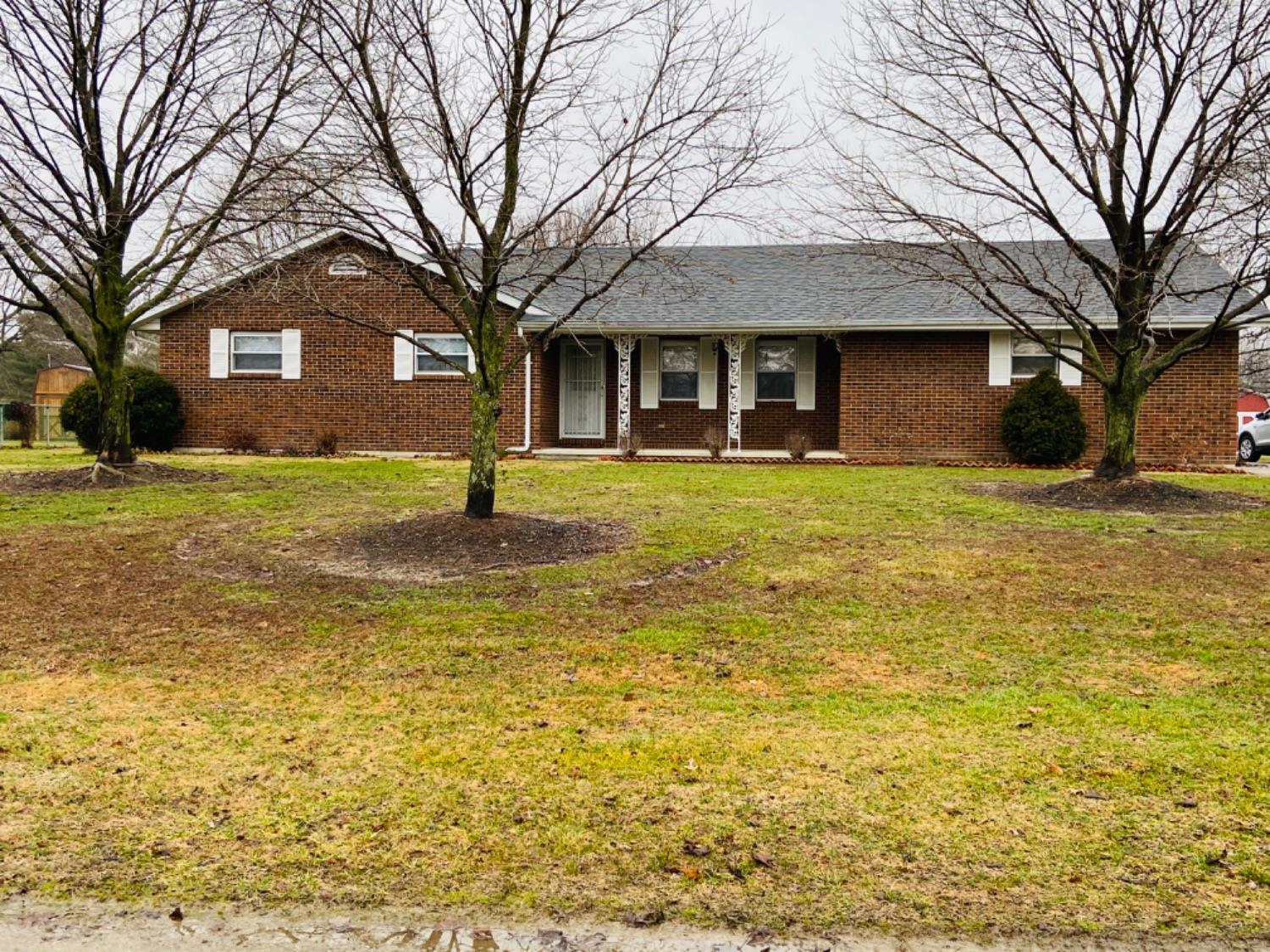 7462 Brock Dr Blanchester OH