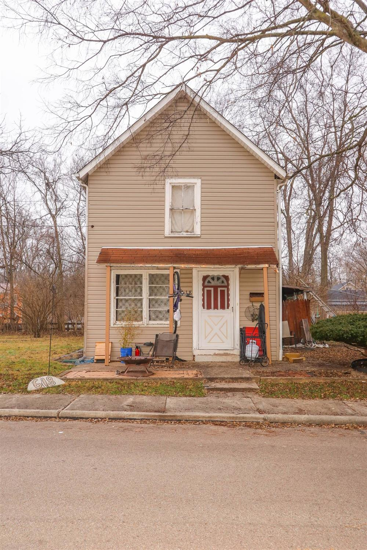 618 Center St Loveland OH