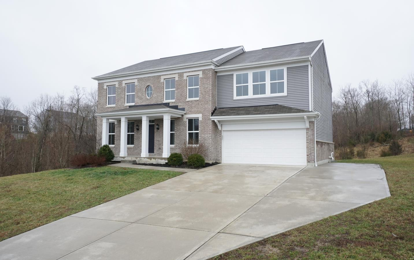 1325 Autumnview Dr Batavia Twp OH