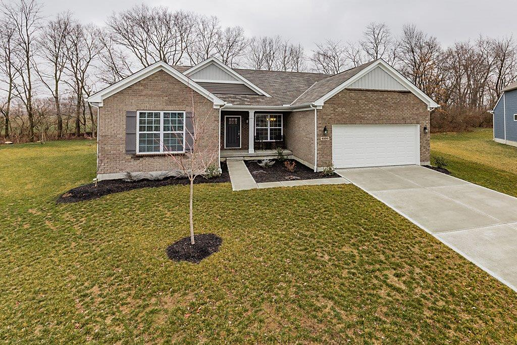 4100 Bluestem Dr Turtle Creek Twp OH