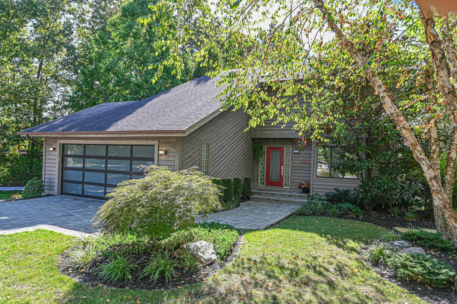 7475 Ginger Ln Anderson Twp OH