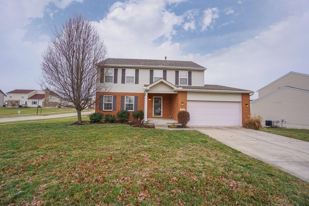 2715 Arroyo Ridge Ct Fairfield Twp OH