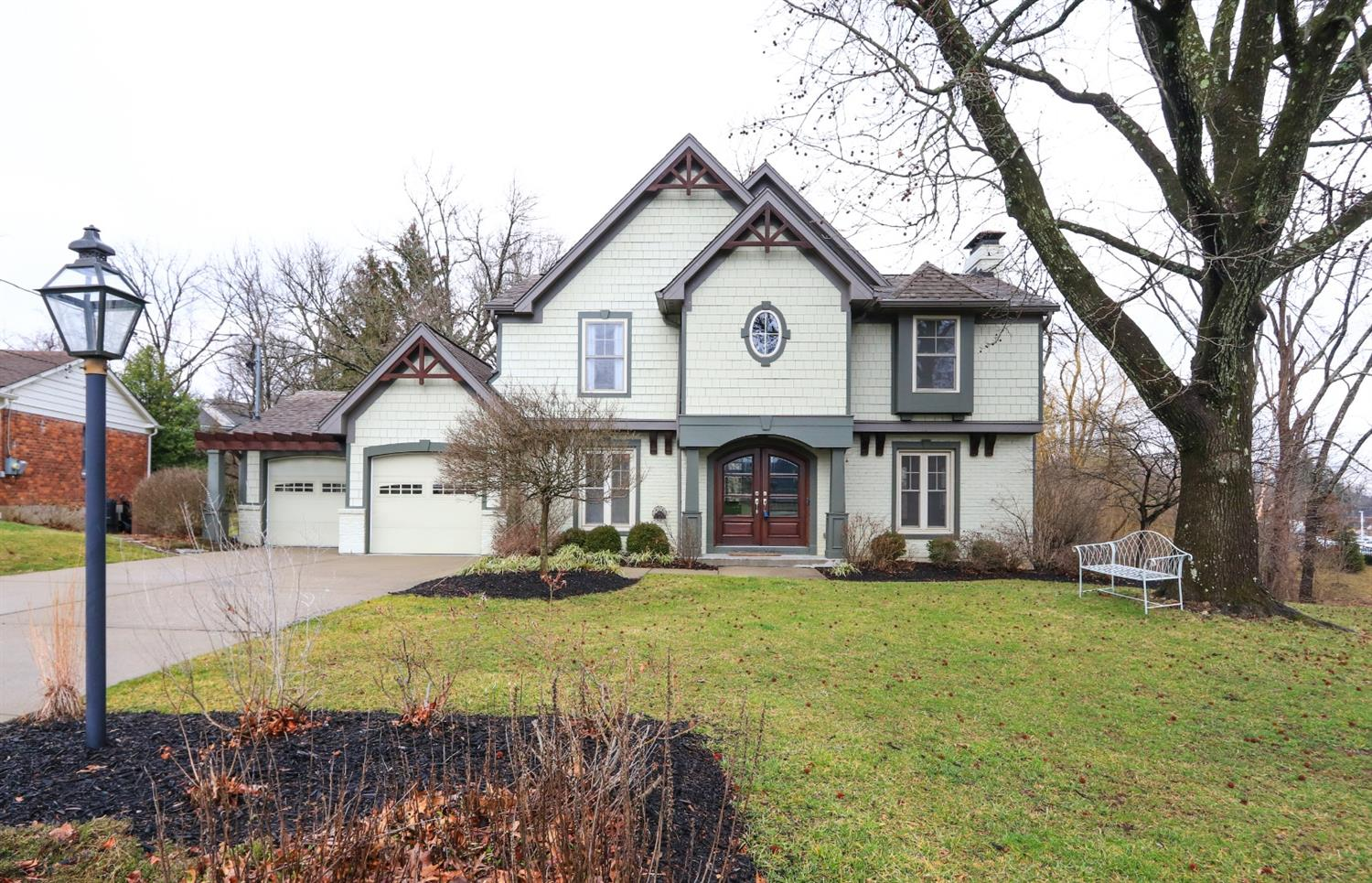 7742 Highgate Pl Sycamore Twp OH