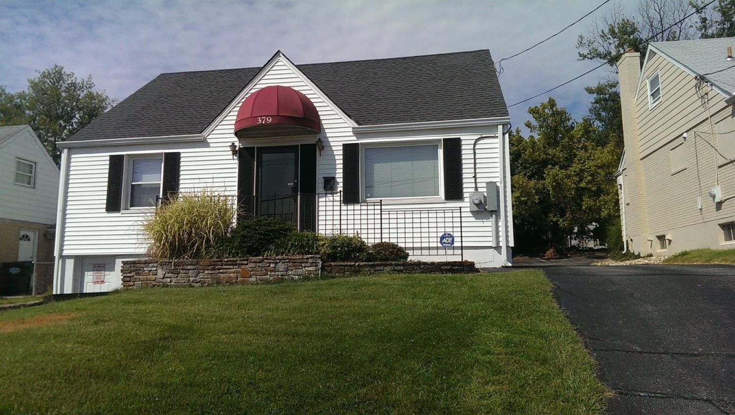 379 Anderson Ferry Rd Delhi Twp OH