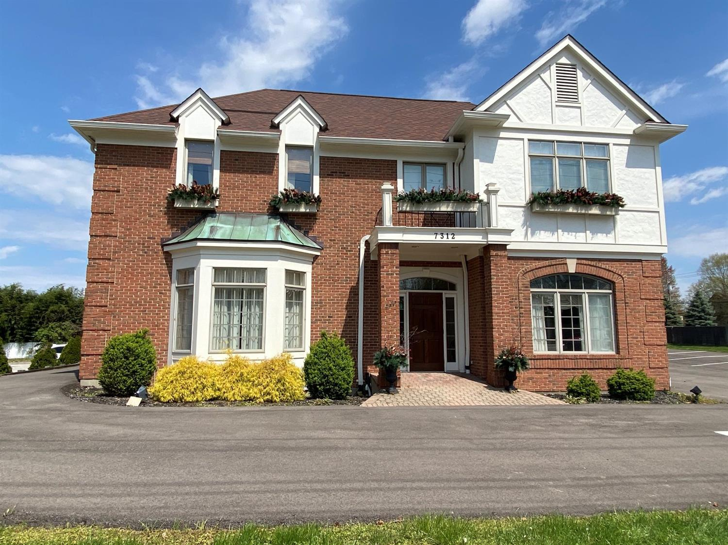 7312 Beechmont Ave Anderson Twp OH