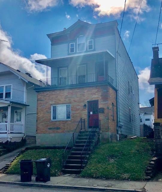 1743 Sherman Ave Norwood OH