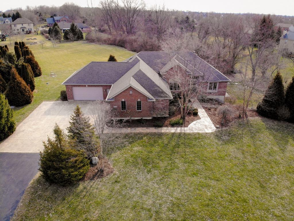8674 Bunnell Hill Rd Clearcreek Twp. OH