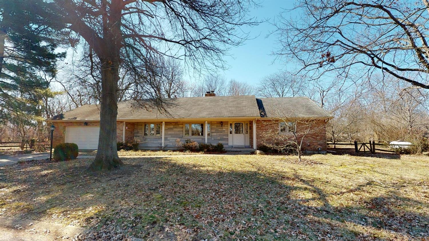 2473 Bellavista Dr Ross Twp OH