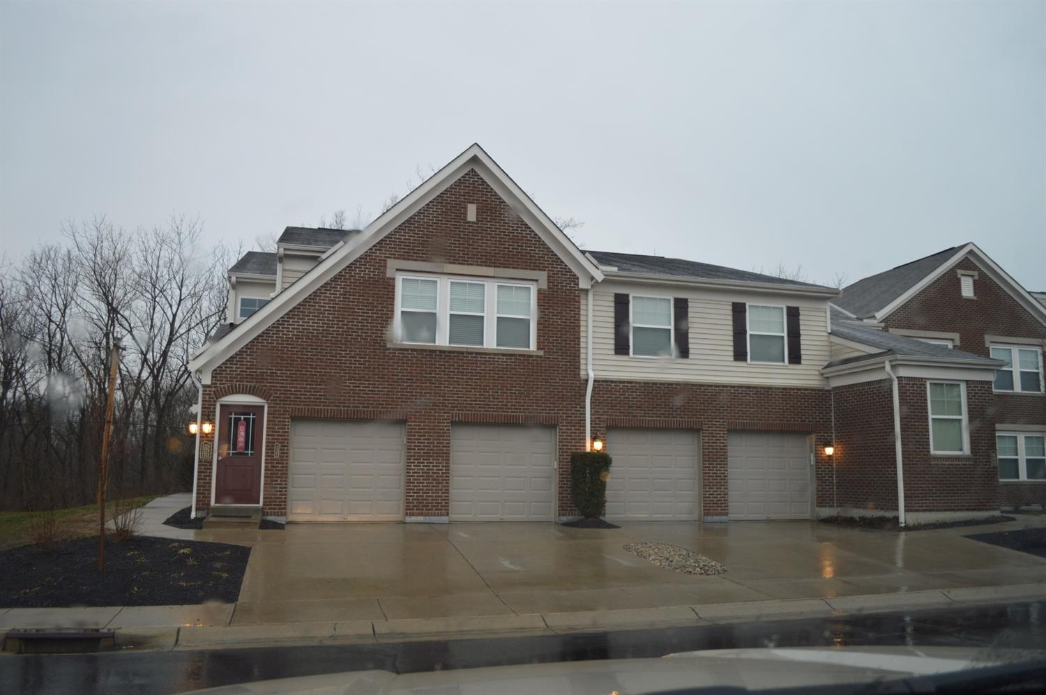 1337 Double Eagle Ct Turtle Creek Twp OH