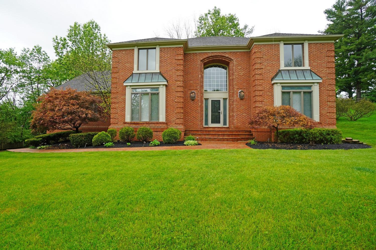 8449 Heritage Dr Symmes Twp OH