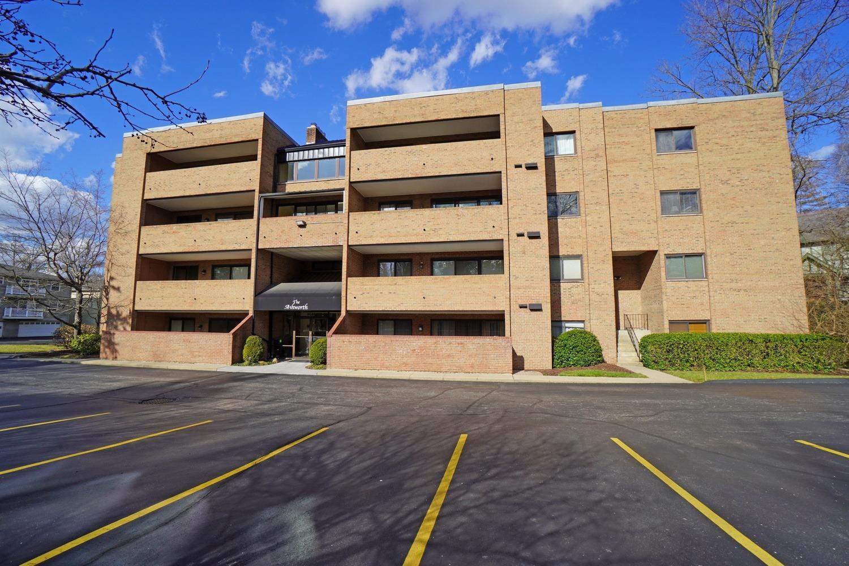 3646 Ashworth Dr 204 Cincinnati OH
