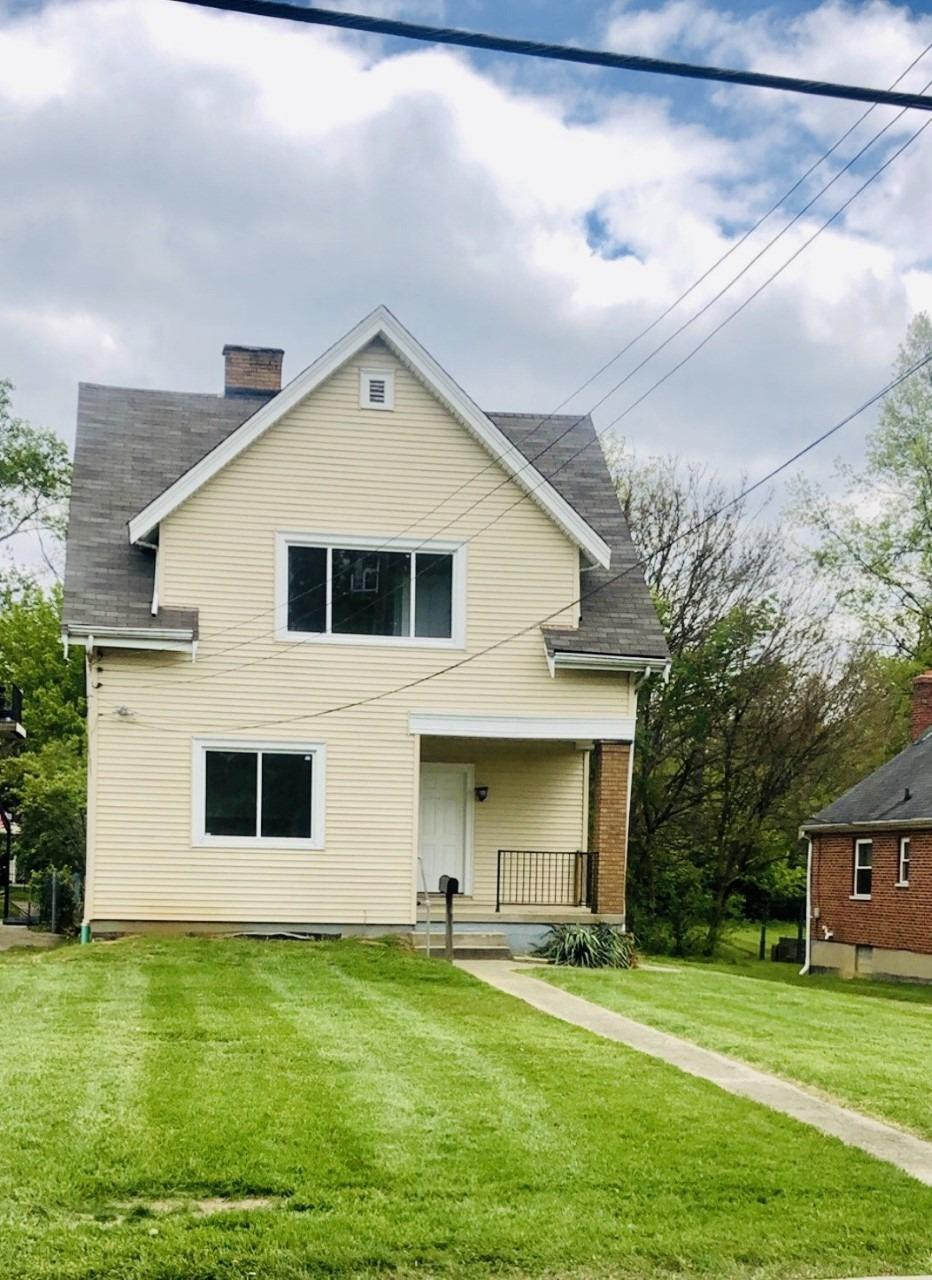 6754 Cheviot Rd Colerain Twp OH