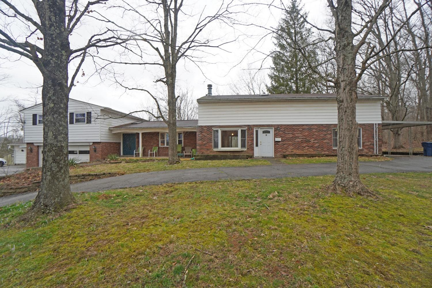6159 Branch Hill Miamiville Rd Miami Twp OH