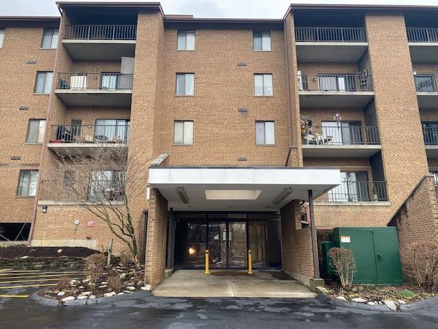 3004 Glenmore Ave Cincinnati OH