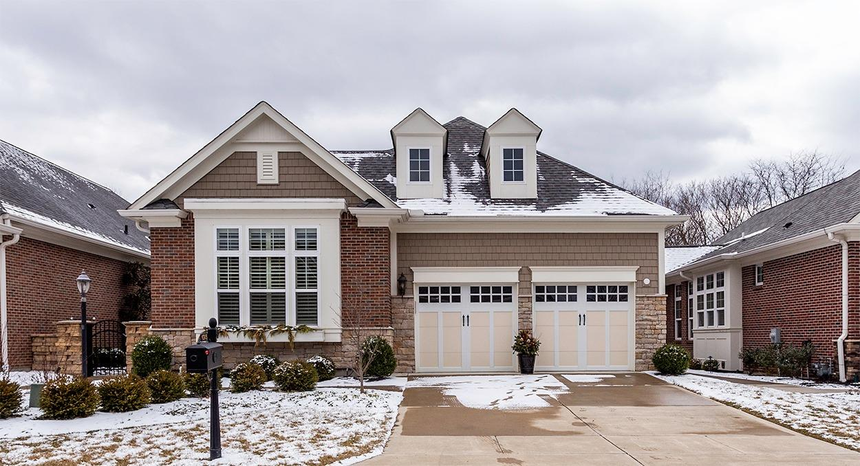 6913 Harbour Town Dr West Chester OH
