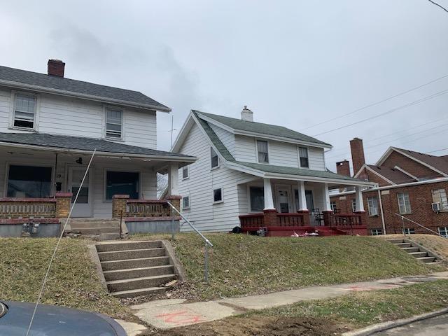 15 Upper Ave Dayton OH