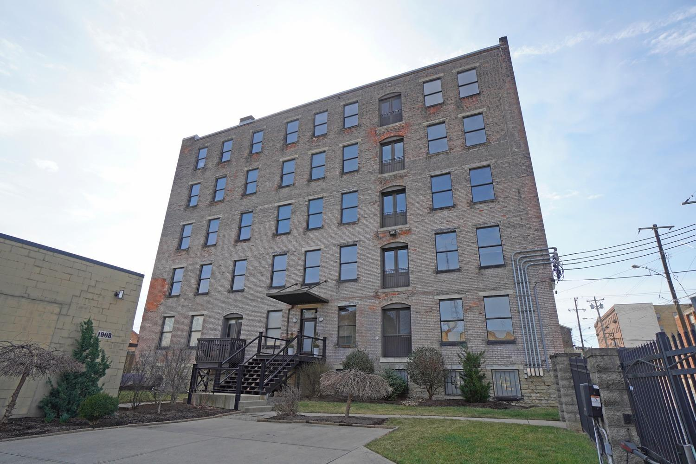 1908 Dunlap St 1W Cincinnati OH