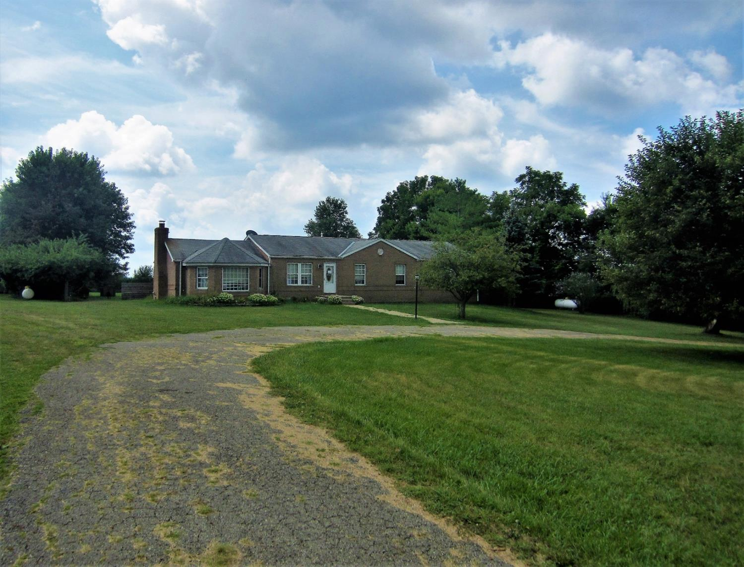 1137 Bauer Rd Milford Twp OH