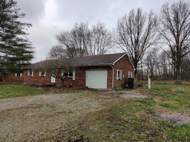 3569 Bootjack Corner Rd Williamsburg Twp OH