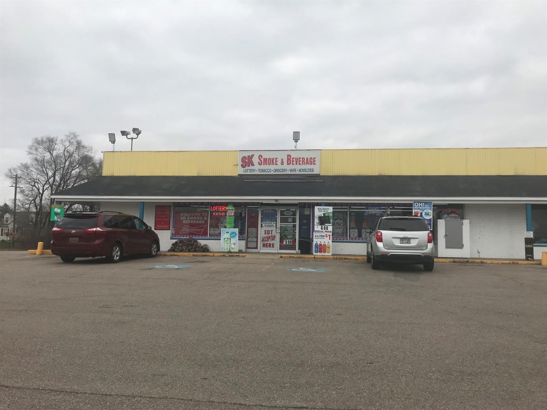 984 Dubois Rd Carlisle OH