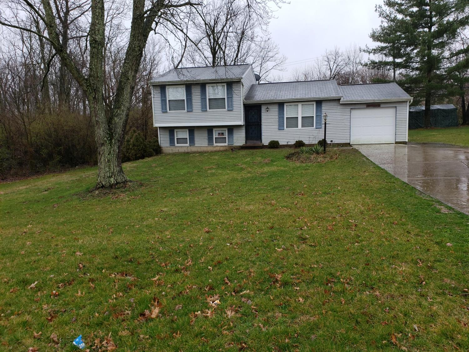 625 Clough Pk Union Twp OH