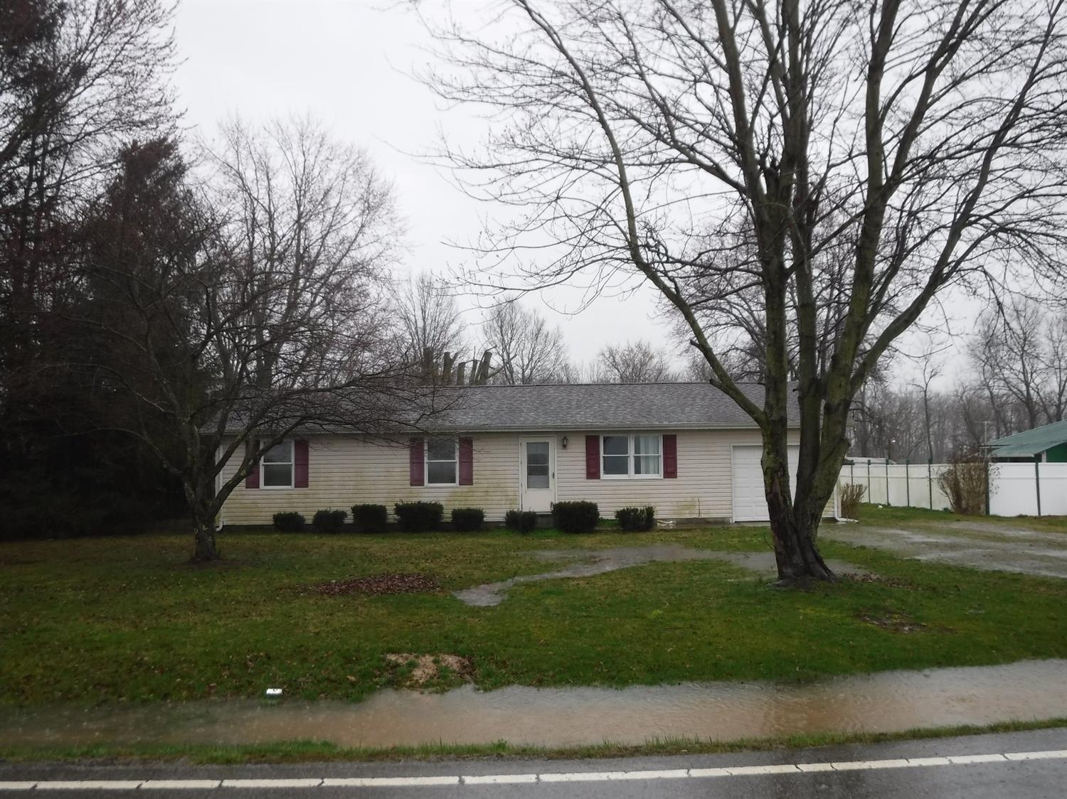 5200 Anderson Rd Union Twp OH