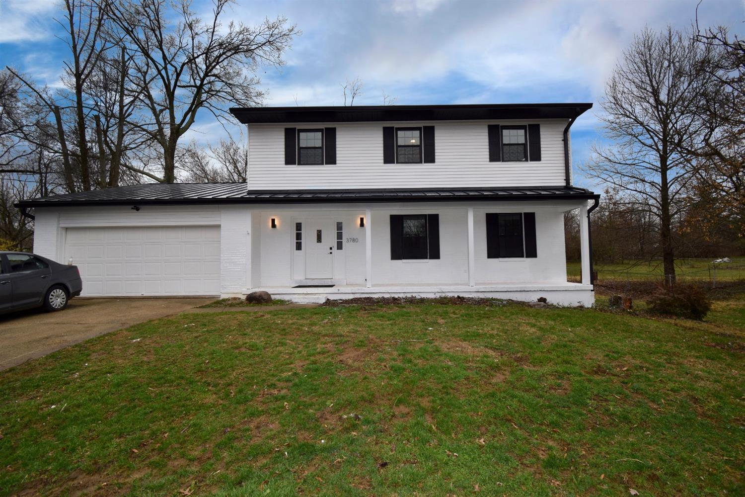 3780 Glendale Milford Rd Evendale OH