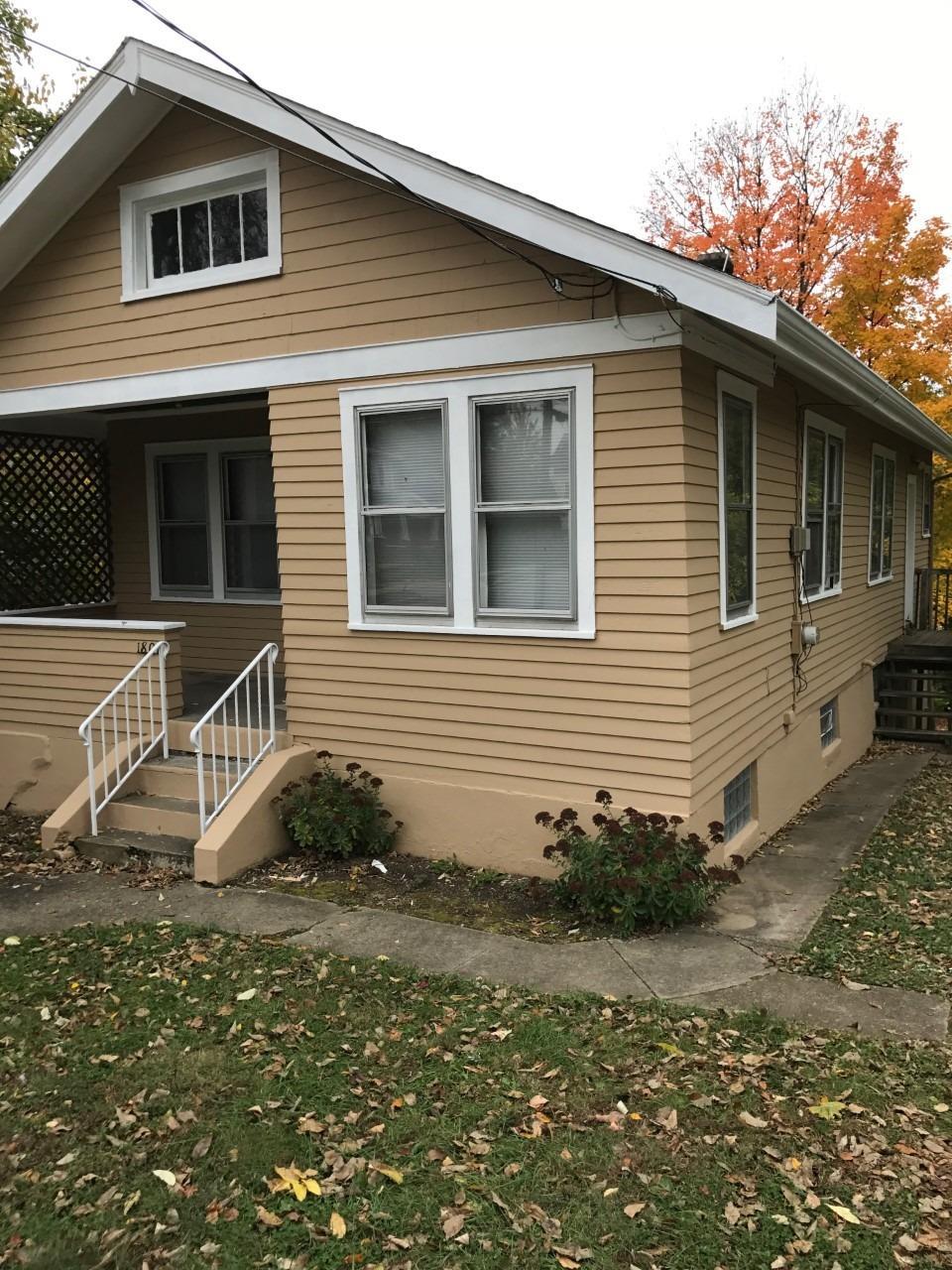 1801 Cordova North College Hill OH