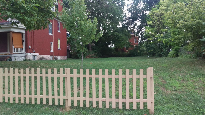 1829 Clarion Ave Cincinnati OH