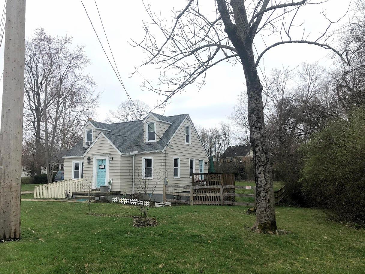 6963 Beechmont Ave Anderson Twp OH