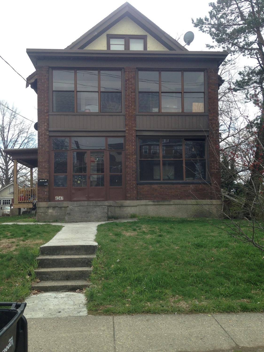 4247 W Eighth St Cincinnati OH