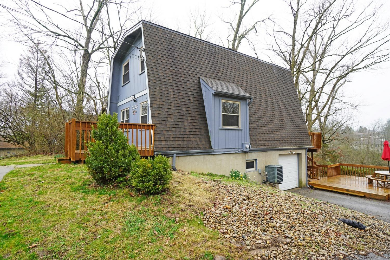 5256 Clearlake Dr Green Twp OH