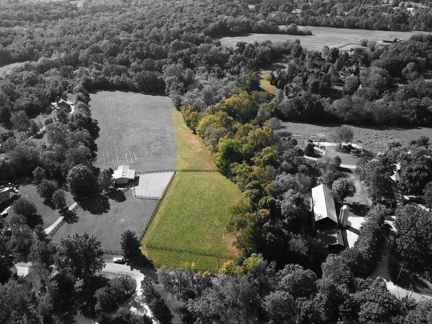 5.06ac Stagge Rd Goshen Twp OH