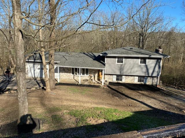 5340 Elk Creek Madison Twp OH