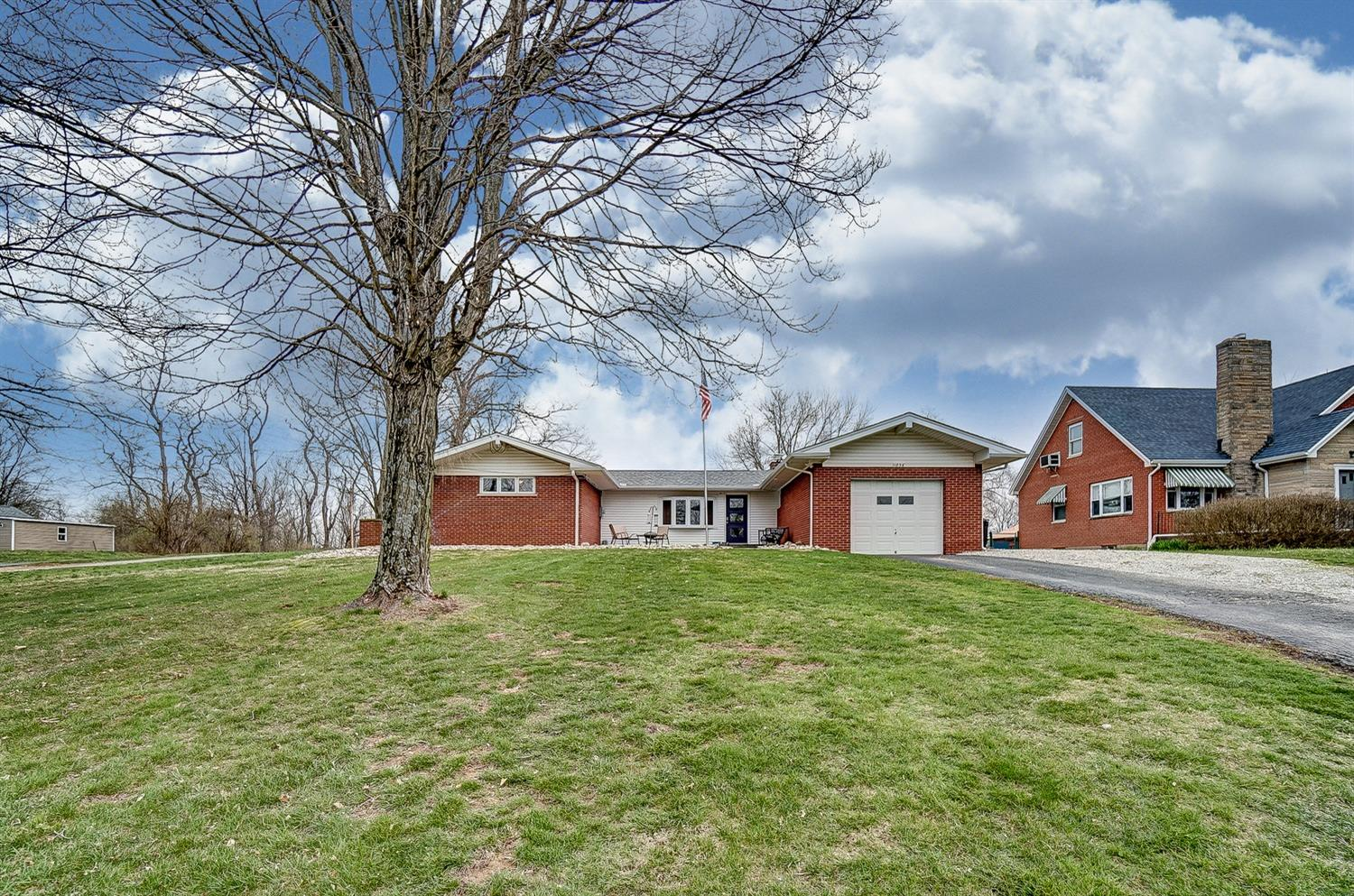11036 Carolina Trace Rd Harrison Twp OH