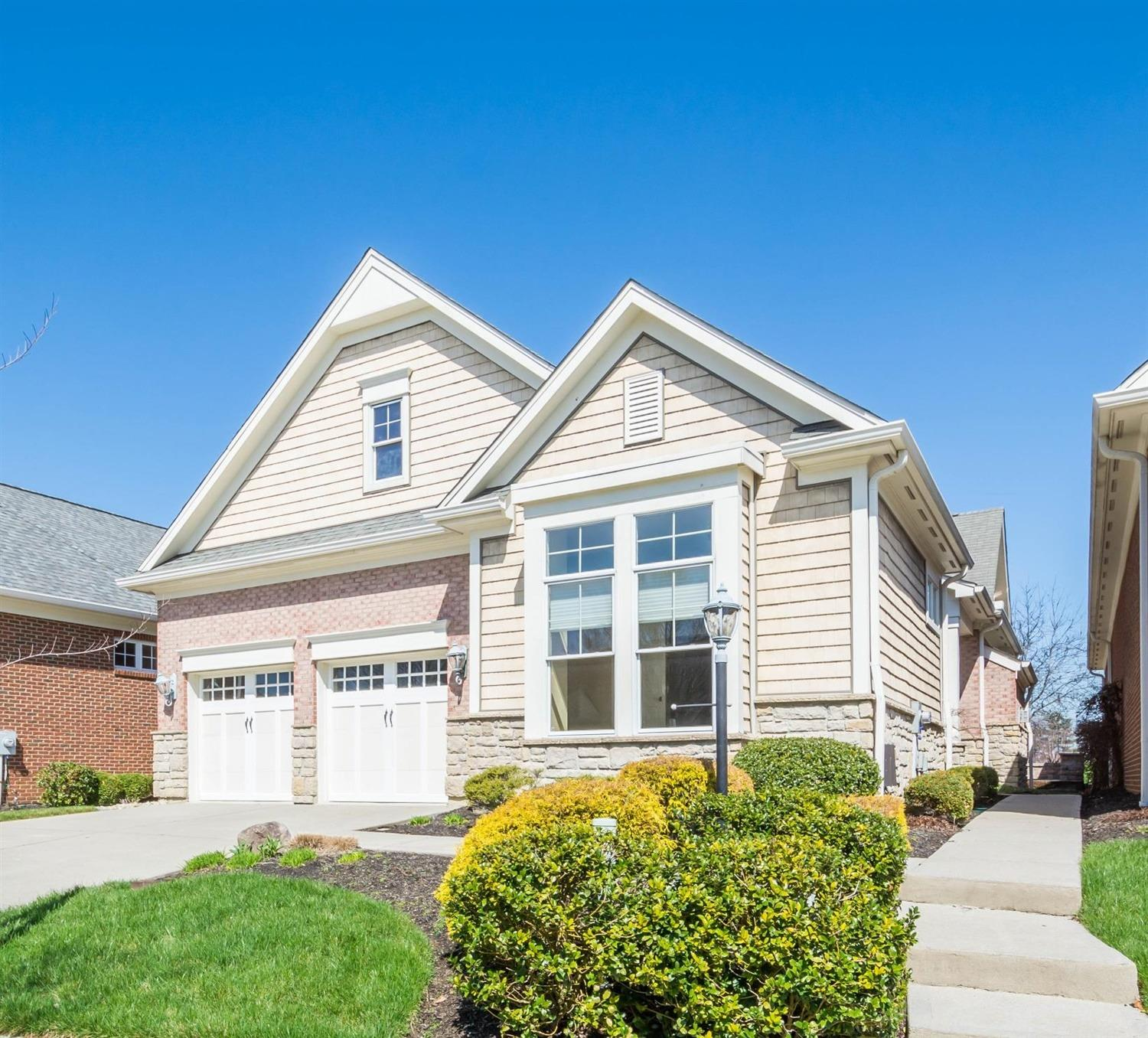7248 Stone Harbour Ln West Chester OH