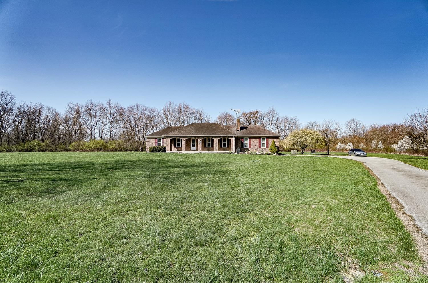 7971 Achterman Rd Harlan Twp OH