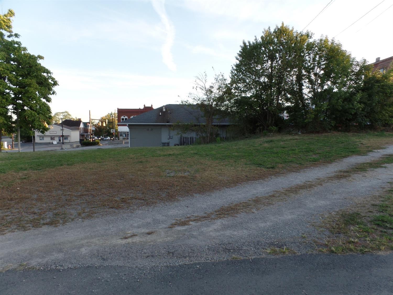 1 West St Hillsboro OH