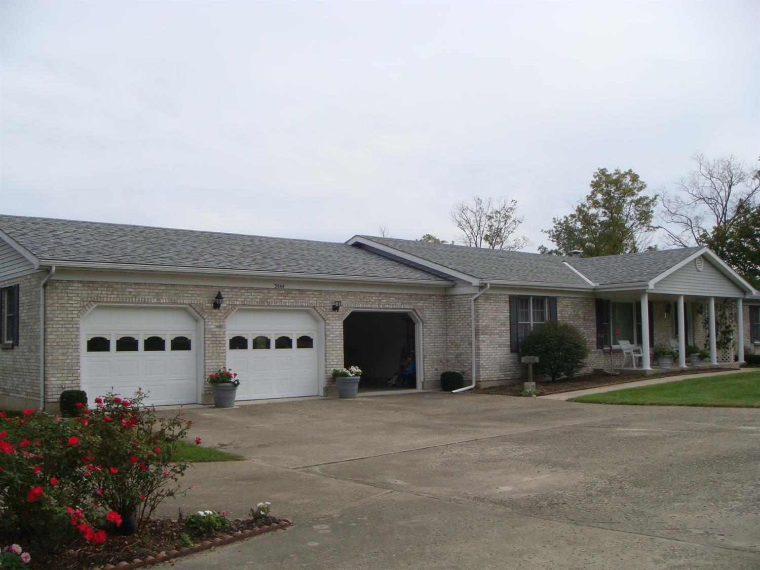 3844 Kehr Rd Oxford Twp OH
