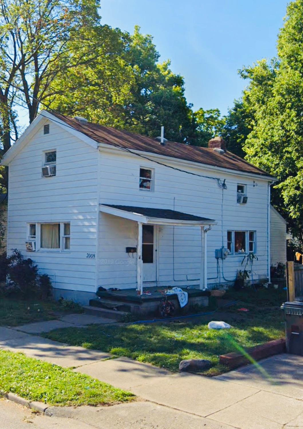 2008 Linden Ave Middletown OH