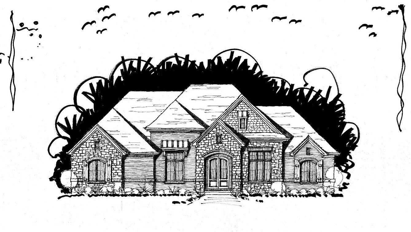 7994 Ayers Rd Anderson Twp OH