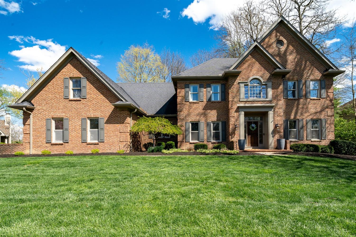 11561 Stablewatch Ct Symmes Twp OH