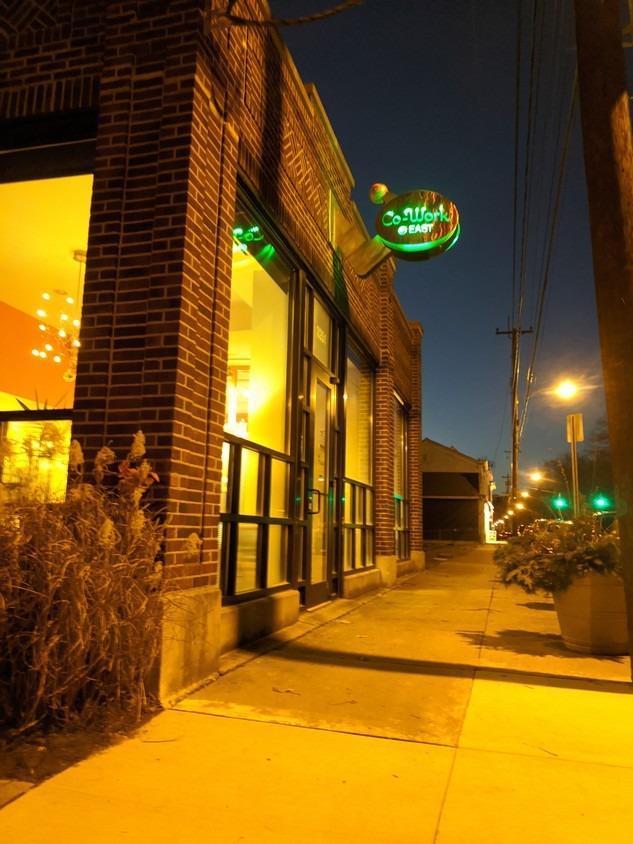 3251 Riverside Dr Cincinnati OH
