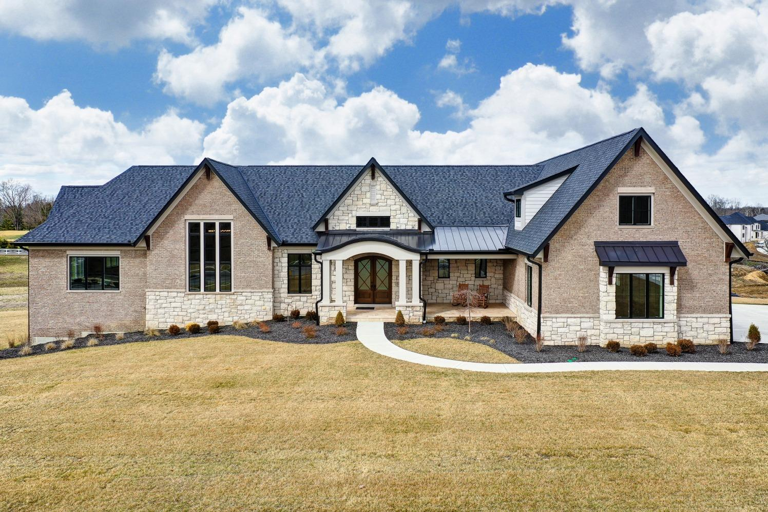 207 Coldstream Club Dr Anderson Twp OH