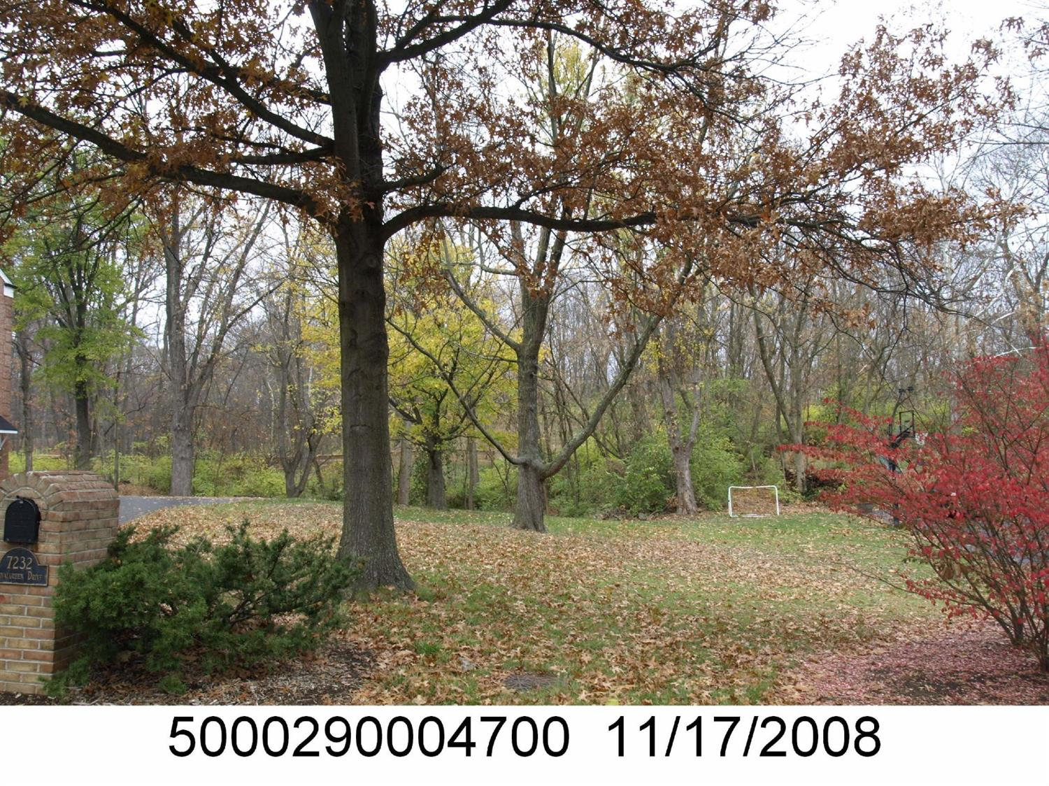 Royalgreen Dr Anderson Twp OH