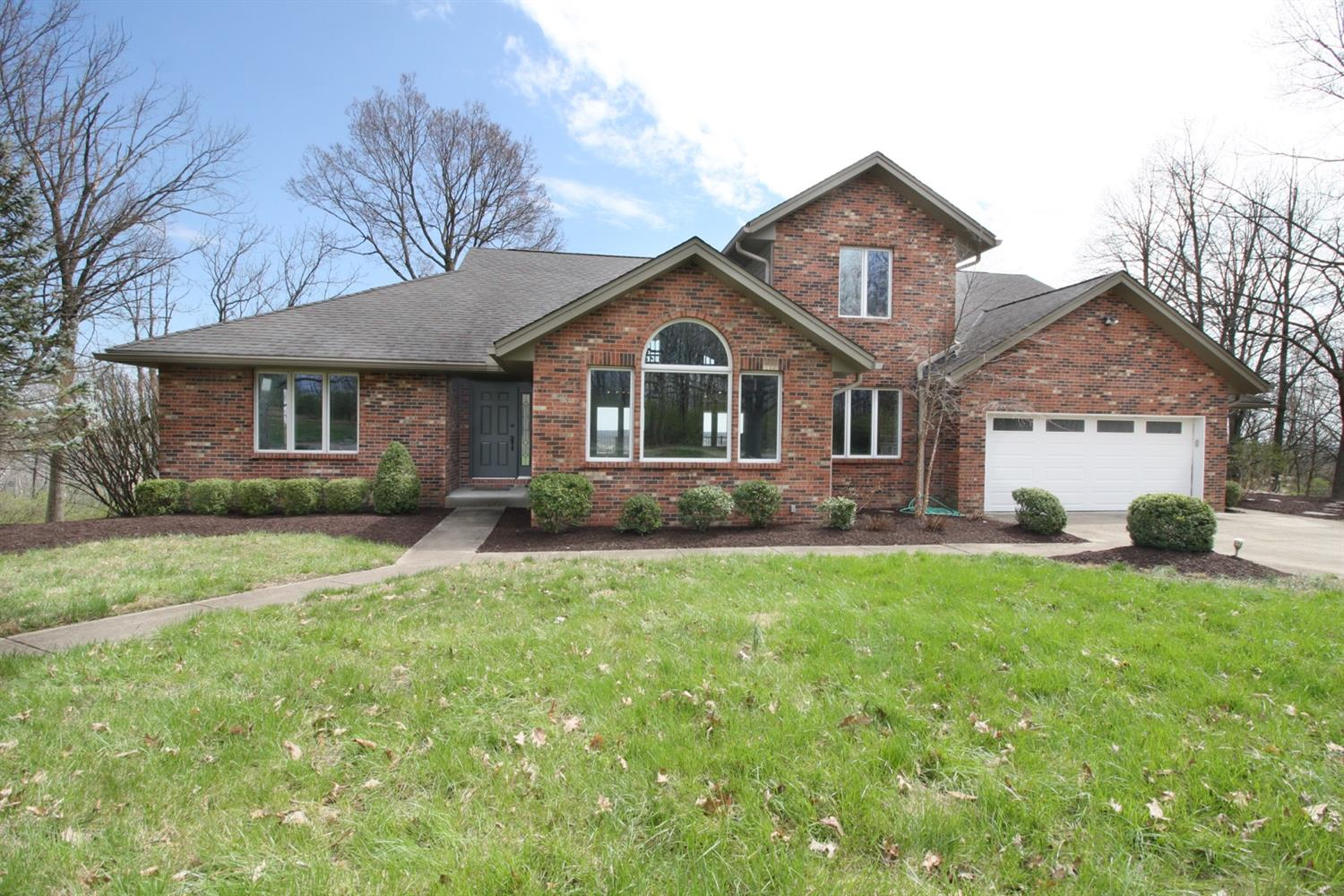 4280 Tylersville Rd West Chester OH