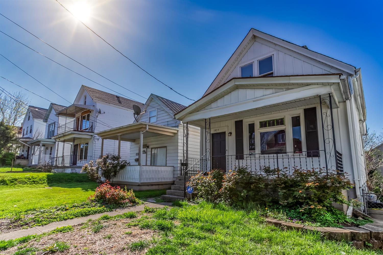 1825 Cleveland Ave Norwood OH