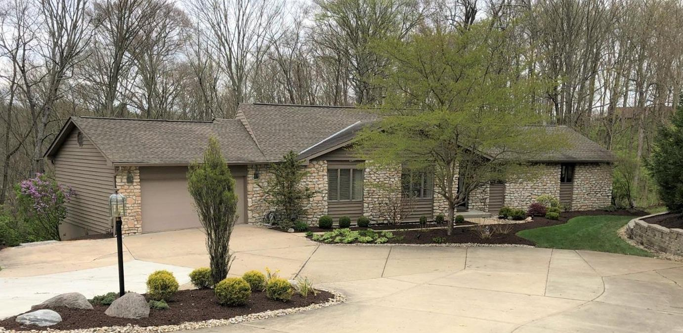 5172 Michael Anthony Ln Green Twp OH