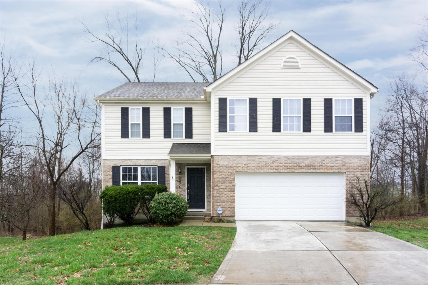 4159 Sagewood Dr Union Twp OH